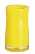Spirella kozarec Sydney - acryl, rumen