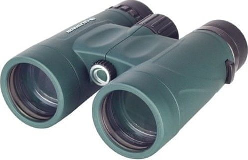 Celestron Nature DX 10x42 (71333)