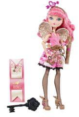 EverafterHigh C.A.Cupid CBR37