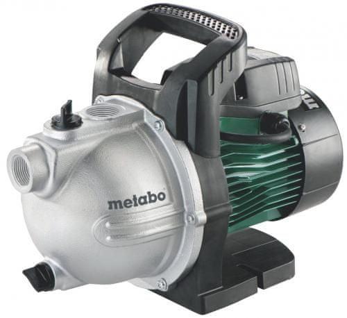 Metabo Zahradní čerpadlo P 3300 G 600963000