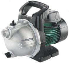 Metabo pretočna črpalka P 3300 G (600963000)