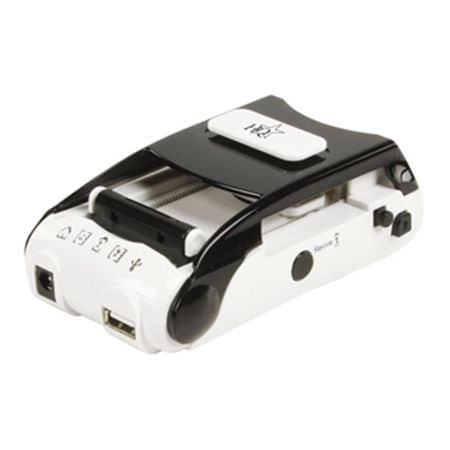 Univerzalni polnilec 12V adapterjem Powerbank