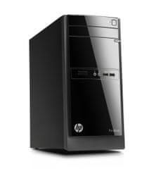 HP 110-300nc (J2F53EA)