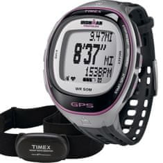 Timex zegarek Ironman T5K630