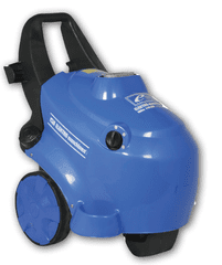 REM POWER visokotlačni čistilnik HDEm 500 HW