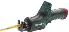 Metabo akumulatorska sabljasta žaga PowerMaxx ASE (602264500)