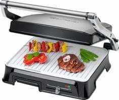 Clatronic grill elektryczny KG 3571