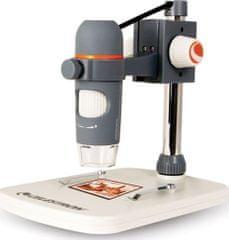 Celestron Ruční digitální mikroskop Pro (44308)