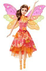 Barbie Kamarátky s funkciou - Nori