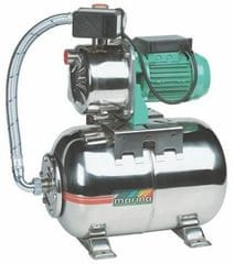Speroni hidroforni sistem CAM 85/25X (SP 101190940)