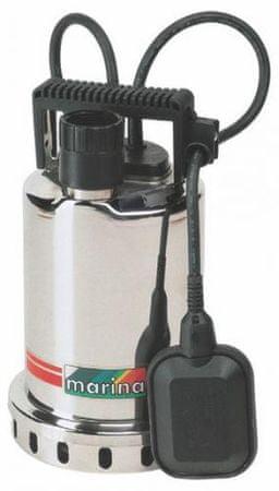 Speroni potopna črpalka za umazano vodo SXG 400 (SP 101271940)