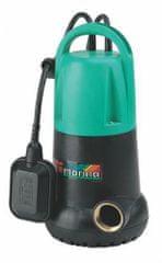 Speroni potopna črpalka za čisto vodo TS 1000S (SP 101276210)