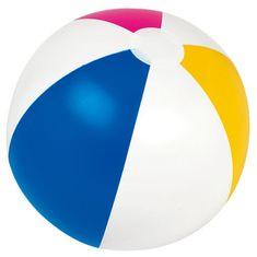 Denis žoga napihljiva, 50cm