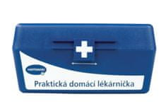 Hartmann Rico Praktická domácí lékárnička