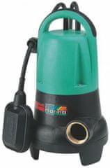 Speroni potopna črpalka za umazano vodo TF 400S (SP 101276270)