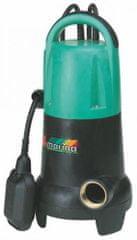 Speroni potopna črpalka za umazano vodo TF 1000S (SP 101276460)
