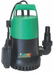 Speroni potopna črpalka za čisto vodo STS 300HL (SP 101279010)