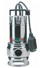 Speroni potopna črpalka za umazano vodo SXG 1100 (SP 102194710)