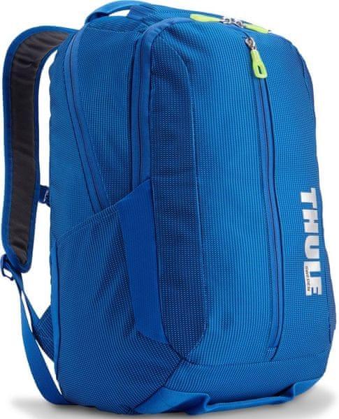 Thule Crossover batoh 25l (TCBP317B) - modrý