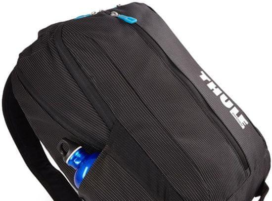 Thule  nahrbtnik Crossover 25L Daypack
