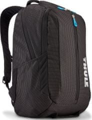 Thule  nahrbtnik Crossover 25L Daypack