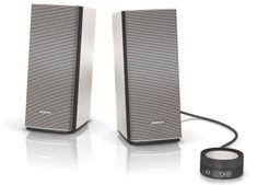 Bose komplet zvočnikov Companion 20