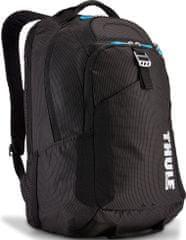 Thule Crossover batoh 32l (TCBP417K) - černý