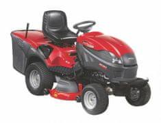Castelgarden vrtni traktor XHX240E 4WD