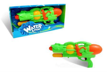 Vodna pištola 35 cm