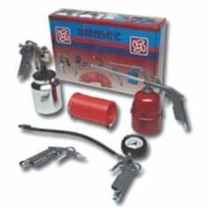 Airmec set dodatkov za kompresor (SLT 115274)