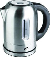 ECG grelnik vode ECG RK 1785 KE
