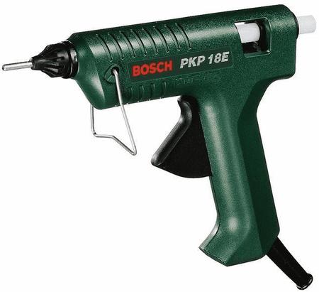 Bosch lepilna pištola PKP 18 E (0603264508)