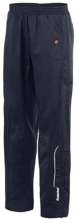 Babolat Club Men Pant Dark/Blue L