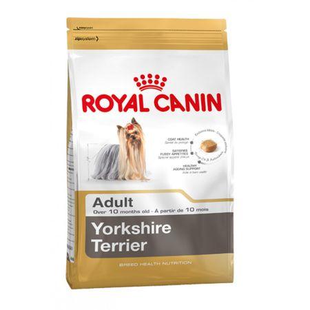 Royal Canin Yorkshire Adult - 3 kg
