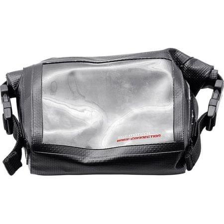 PDA torba Tarpaulin vodoodporna