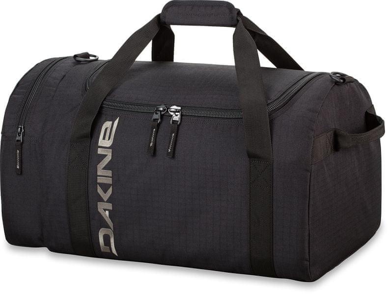 Dakine EQ Bag 51L Black