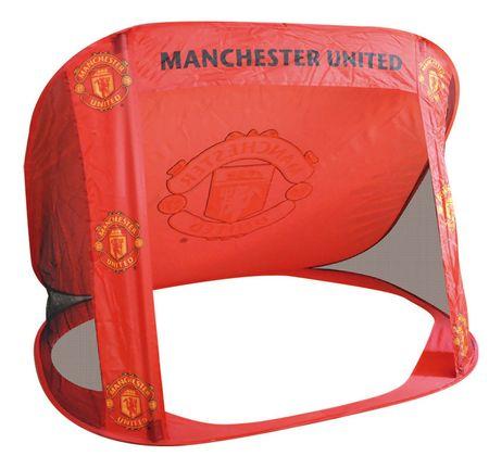 AXER Bramka Manchester United A1145