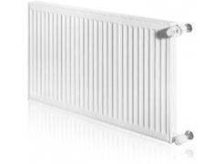 Korado radiator 11/600/1400, s klasičnim priklopom