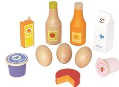 Hape zdrava živila