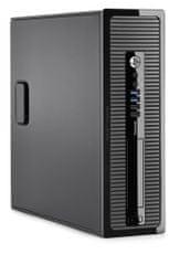HP ProDesk 400 G1 SFF (D5S20EA)