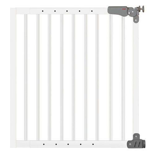 Reer Zábrana T Active-Lock kovová