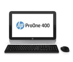 HP ProOne 400 G1 (G9D81ES)