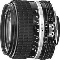 Nikon objektiv 28mm f/2.8 Nikkor