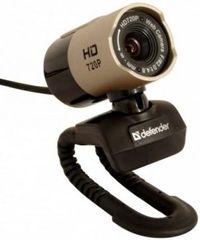 Defender G-lens 2577 HD720P webkamera