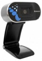 Defender G-lens 2545HD (U) webkamera