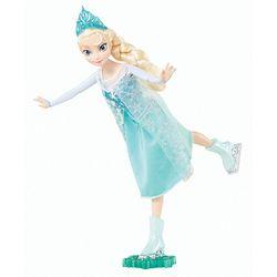 Disney Elsa Łyżwiarka CBC61
