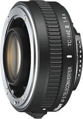 Nikon telekonverter AF-S TC-14E III 1,4x