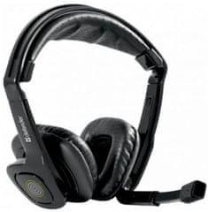 Defender Warhead HN-G150 herní sluchátka (U)