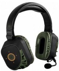 Defender Warhead HN-G180 herní sluchátka
