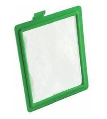 Electrolux izhodni mikrofilter za sesalnike EF17